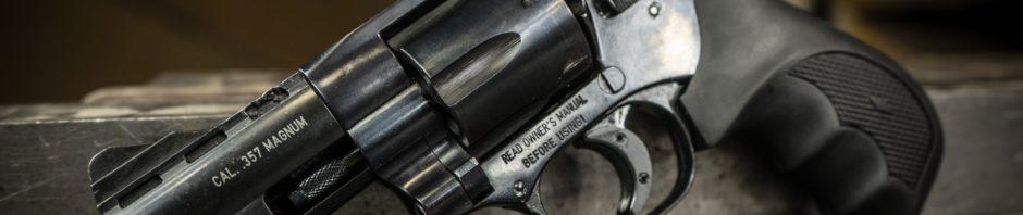 Strzelanie Otwarte - Nieczajna
