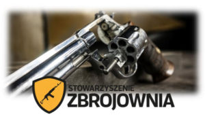 otwarte zawody strzeleckie zbrojowni