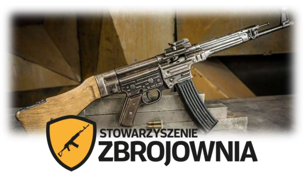 Otwarte Historyczne Zawody - Bitwa o Poznań