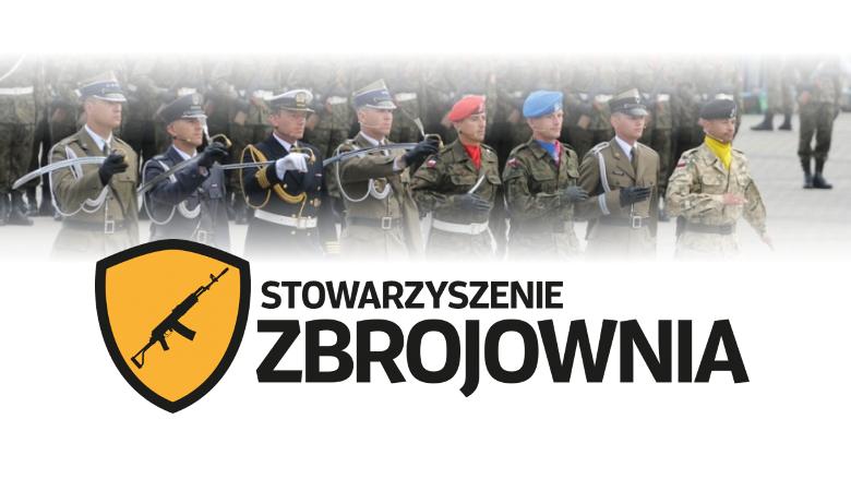 święto wojska polskiego - zawody